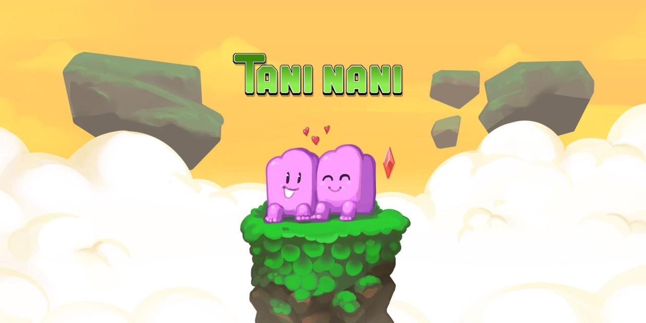taninani-hero1280